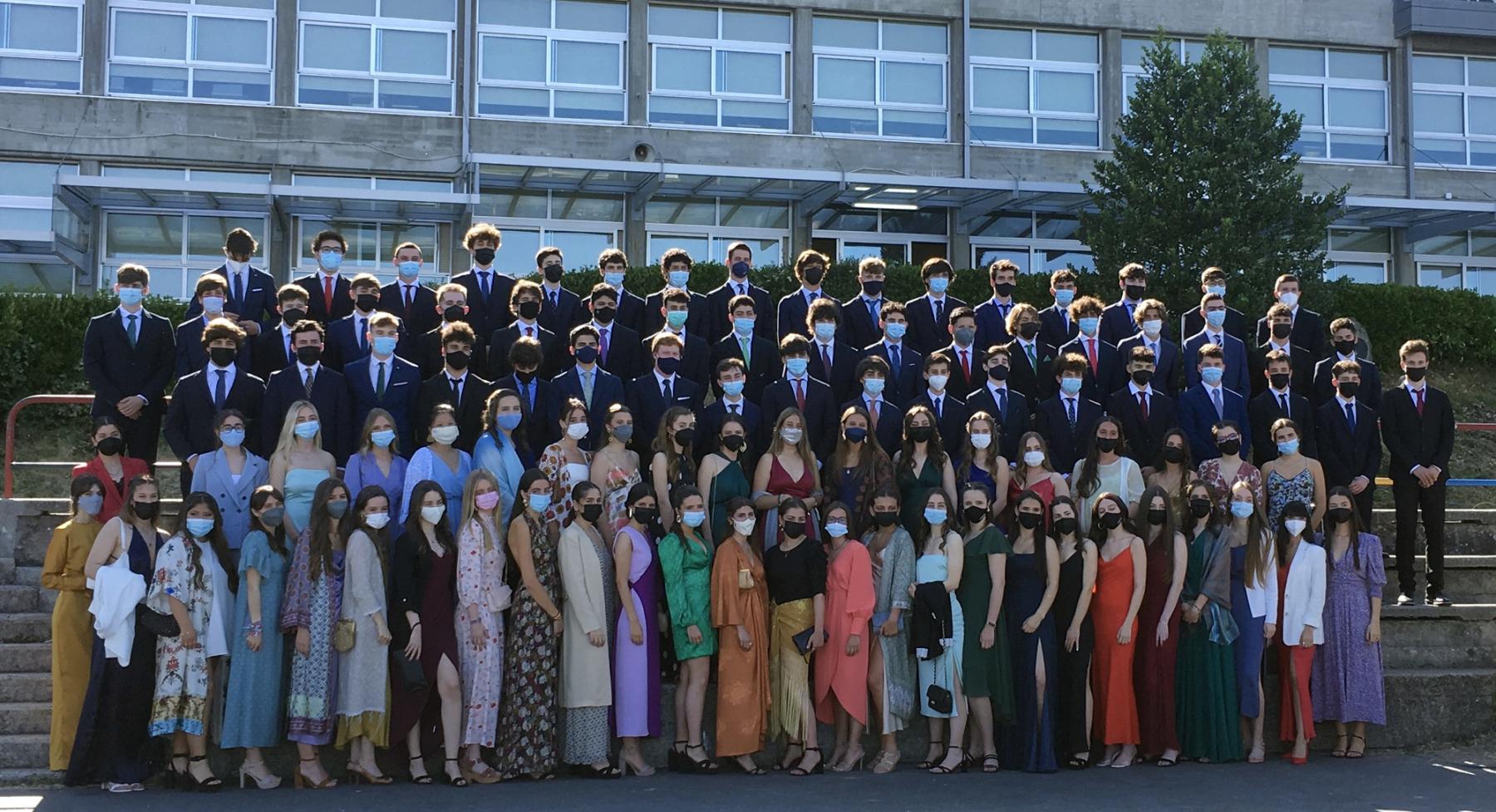 Graduacion2021_1