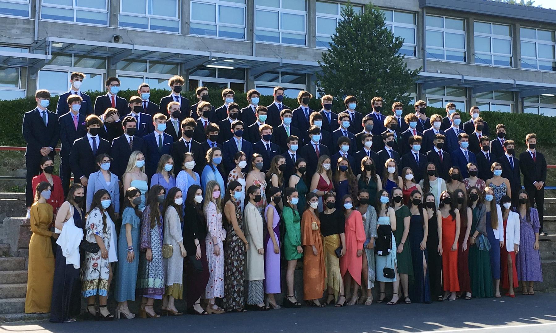 Graduacion2021_2