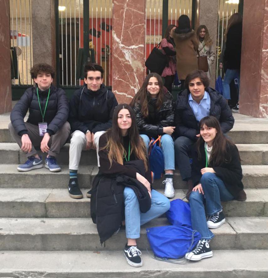 jornada-regional-del-Parlamento-Europeo-Joven-en-Ourense-01