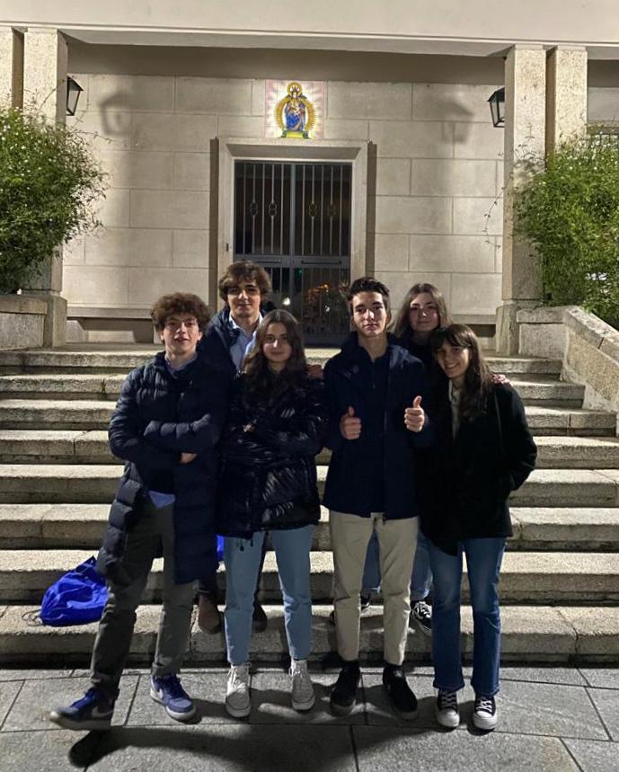 jornada-regional-del-Parlamento-Europeo-Joven-en-Ourense-02